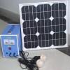 太阳能照明设备,太阳能节能设备