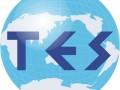 珠海天科TES面向全国诚邀代理加盟