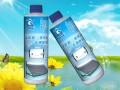 力诺瑞特太阳能清洗剂,清洗太阳能产品商机!