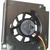 商务电脑一体机风扇选型/商务电脑一体机风扇应用