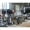 闭式凝结水回收装置(系统)