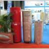 商务型电热水器