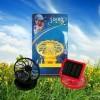 太阳能风扇,太阳能风扇帽夹 太阳能USB风扇,LED风扇
