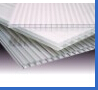 6mm阳光板,新疆阳光板,黑龙江阳光板18576501045