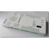直流电源监控模块APSM-M1