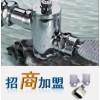 卫生间洗手盆生产厂家推荐美隆洁具