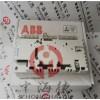 AB罗克韦尔PLC全系列模块1747-L542