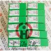 施耐德PLC全系列模块TSXP572634M
