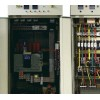 高低压配电箱
