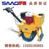 小型压路机600价格优惠
