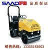 小型压路机生产厂家     最新液压系统小型压路机