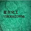 济南玻璃鳞片胶泥厂家供应