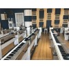 电钢琴教室教学资源数字化教学分析智能化师生交流社区化