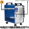今典205TH水焊机